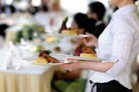 Niemcy praca dla kelnera lub kelnerki od zaraz w Lanke niedaleko Berlina!