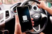 Kierowca kat.B UBER ogłoszenie pracy w Niemczech od zaraz Berlin 2017