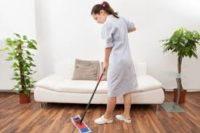 Od zaraz oferta pracy w Niemczech przy sprzątaniu mieszkań Ulm