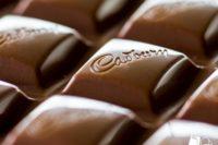 Od zaraz ogłoszenie pracy w Niemczech dla par bez języka produkcja czekolady Hanower