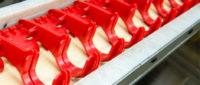 Praca Niemcy na produkcji art. plastikowych dla kobiet w Neuhaus-Schierschnitz
