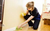 Oferta pracy w Niemczech od zaraz sprzątanie domów i mieszkań bez języka Essen