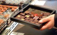 Bez języka praca w Niemczech przy pakowaniu czekoladek w Dortmundzie od zaraz