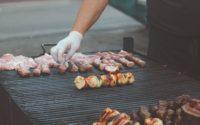 Erlangen, Niemcy praca pomoc kuchenna – obsługa grilla, szybki zarobek przed świętami!