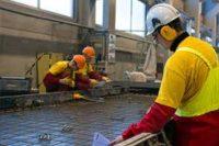 Betoniarz dam pracę w Niemczech na budowie bez języka, Neubrandenburg