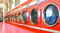 Bonn, dam fizyczną pracę w Niemczech bez języka w pralni przemysłowej z zakwaterowaniem