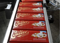 Oferta pracy w Niemczech bez języka na produkcji czekolady od zaraz Berlin