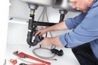 Praca w Niemczech na budowie dla hydraulików-monterów instalacji od zaraz Hamburg