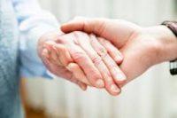 Praca w Niemczech opiekunka osób starszych do małżeństwa z okolic Heilbronn 28.02.