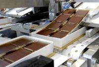 Od zaraz praca w Niemczech bez znajomości języka na produkcji czekolad Hamburg
