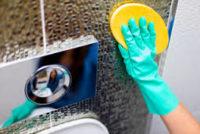 Praca w Niemczech od zaraz przy sprzątaniu domów oraz mieszkań Berlin