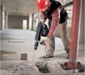 Ogłoszenie pracy w Niemczech na budowie przy rozbiórkach od zaraz Mainz