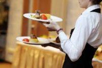Rhede oferta pracy w Niemczech jako kelner – pomoc kelnerska bez doświadczenia