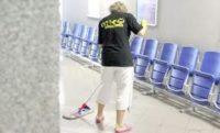 Od zaraz Niemcy praca dla Polaków przy sprzątaniu aquaparku Duisburg