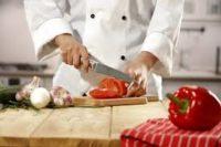 Ogłoszenie pracy w Niemczech od zaraz gastronomia pomoc kuchenna bez języka Berlin