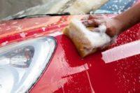 Od zaraz fizyczna praca Niemcy bez znajomości języka Hamburg myjnia samochodowa