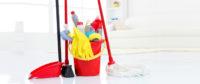 Oferta pracy w Niemczech od zaraz Dortmund sprzątanie galerii handlowej