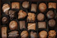 Dla par praca w Niemczech od zaraz bez języka pakowanie czekoladek Lipsk