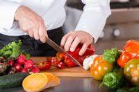 Od zaraz praca Niemcy gastronomia bez znajomości języka pomoc kuchenna Poczdam