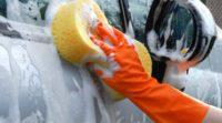 Fizyczna praca w Niemczech Berlin od zaraz na myjni samochodowej bez języka