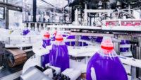 Na produkcji detergentów od zaraz praca Niemcy dla par bez języka Brema
