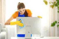Oferta pracy w Niemczech od zaraz przy sprzątaniu biur Stuttgart 2019