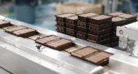 Oferta pracy w Niemczech przy pakowaniu wafelków od zaraz bez języka Bremen
