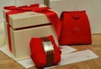 Przy pakowaniu zegarków od zaraz praca Niemcy dla par bez języka Kolonia