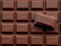 Bez znajomości języka Niemcy praca na produkcji czekolady dla par od zaraz Berlin