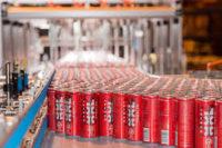 Na produkcji napojów Niemcy praca od zaraz bez znajomości języka Berlin