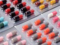 Od zaraz praca Niemcy przy pakowaniu leków bez znajomości jezyka Hamburg