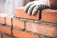 Murarz – praca w Niemczech na budowie od zaraz w Stuttgarcie 2019