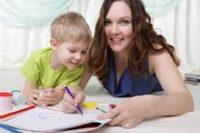 Praca w Niemczech od zaraz jako niania – opiekunka do dziecka, Hesja