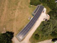 Praca w Niemczech dla pomocników przy budowie elektrowni fotowoltaicznych, Kolonia
