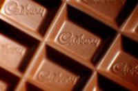 Na produkcji czekolady praca w Niemczech od zaraz bez znajomości języka Berlin