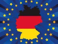 Niemcy praca w Bad Bentheim jako operator maszyn do pakowania (k/m)