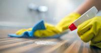Oferta pracy w Niemczech od zaraz przy sprzątaniu domów i mieszkań Hanower