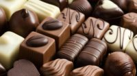 Dam pracę w Niemczech dla par od zaraz przy pakowaniu czekoladek bez języka Lipsk