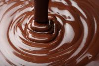 Dla par praca w Niemczech od zaraz bez znajomości języka na produkcji kremu czekoladowego Kolonia