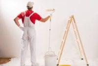Malarz do pracy w Niemczech na budowie od zaraz bez języka, Brunszwik