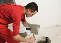 Od zaraz praca w Niemczech na budowie jako pomocnik budowlany bez języka Neckarsulm