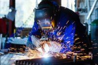 Spawacz oferta pracy w Niemczech bez języka w Brunszwiku 2020