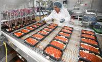 Bez języka oferta pracy w Niemczech na produkcji dań gotowych od zaraz Köln