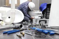 Hydraulik – praca w Niemczech od zaraz na budowie w Berlinie z zakwaterowaniem bezpłatnym