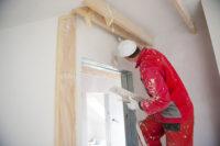 Od zaraz Niemcy praca bez znajomości języka na budowie remonty-wykończenia mieszkań Konstancja
