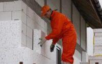 Oferta pracy w Niemczech od zaraz na budowie bez języka przy dociepleniach Rostock