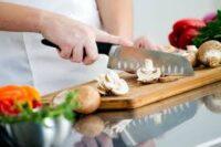 Bez znajomości języka praca Niemcy w Kolonii jako pomoc kuchenna od zaraz