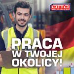 Oferta pracy w Niemczech dla par bez języka na magazynie z kosmetykami w Ennigerloh