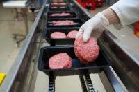 Pracownik produkcji pakowanie mięsa praca w Niemczech bez języka od zaraz, Rostock