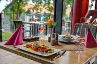 Praca w Niemczech dla kelnerów w Havelberg k. Berlina od zaraz